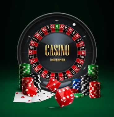 比特币赌场本塔斯por市长