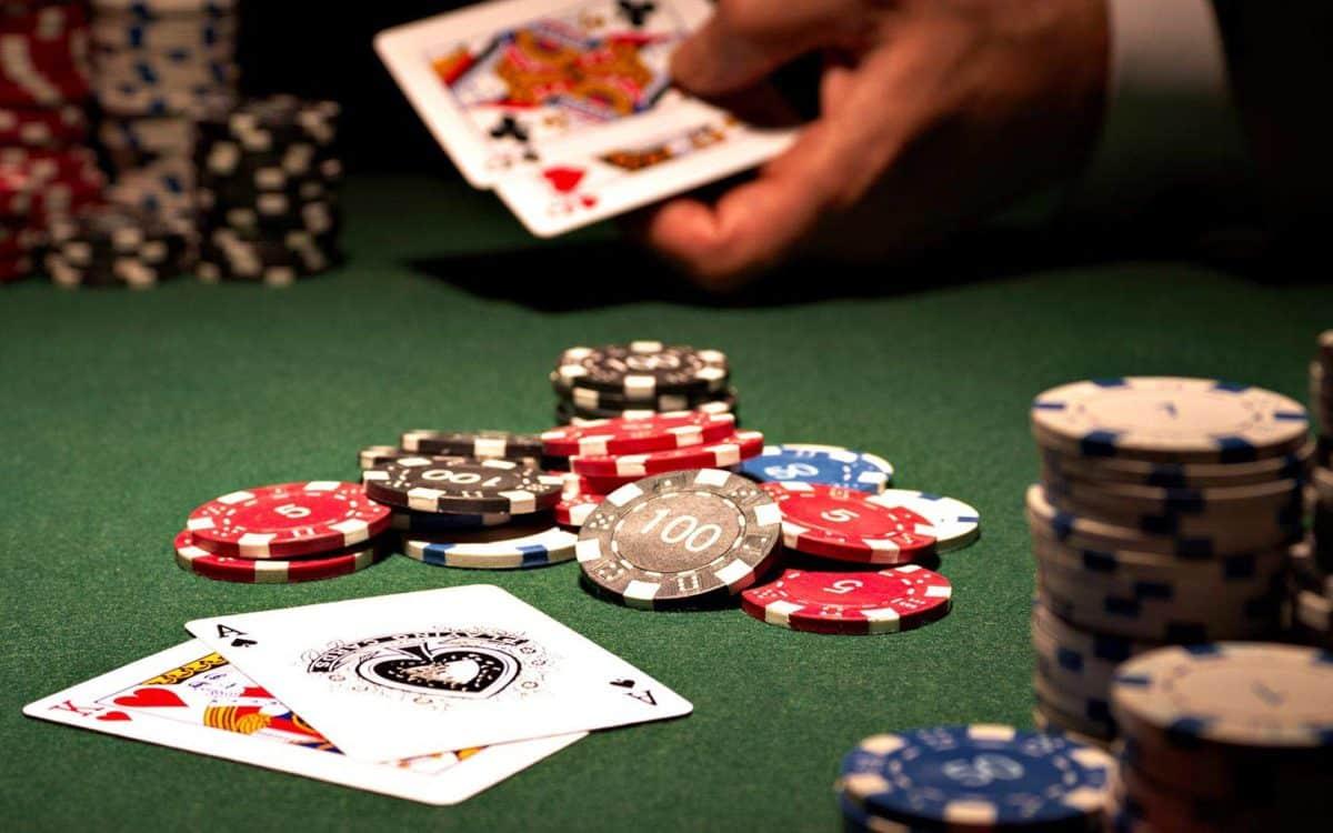 在线比特币赌场ohne奖金