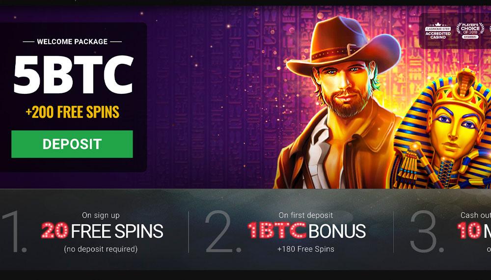 免费在线赌博真钱