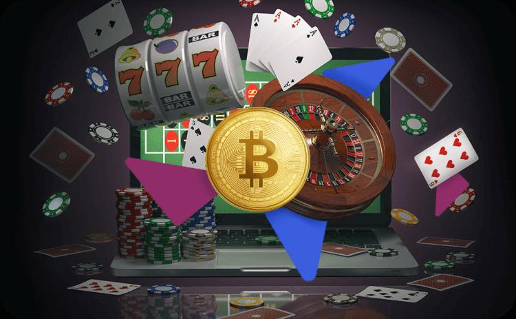 比特币赌场在线真正的阿根廷