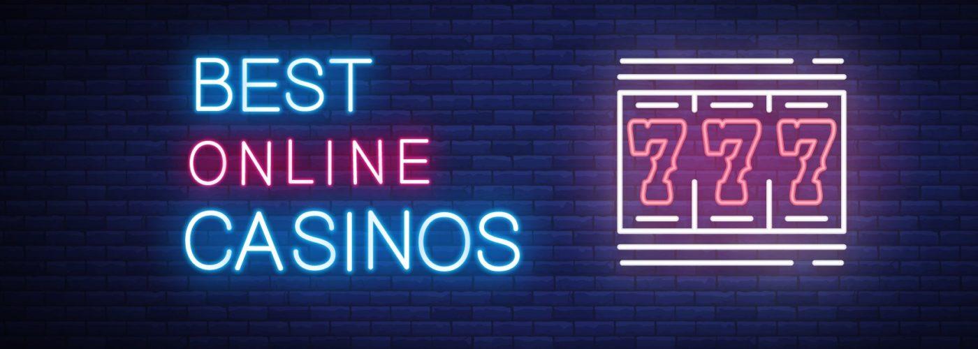最好的在线赌博网站的nfl