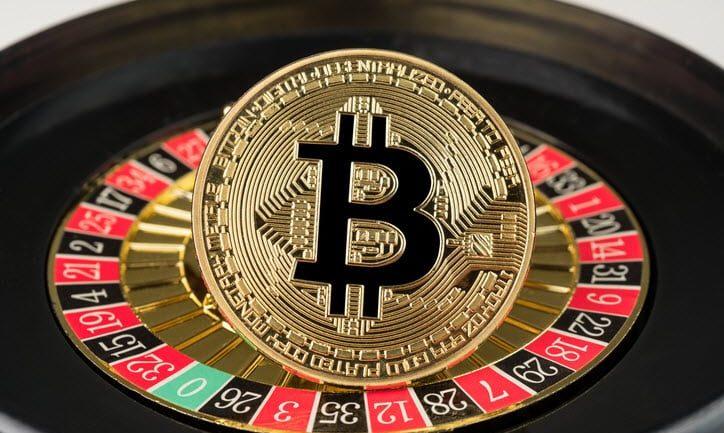 大湾比特币赌场没有存款奖金代码十一月2020