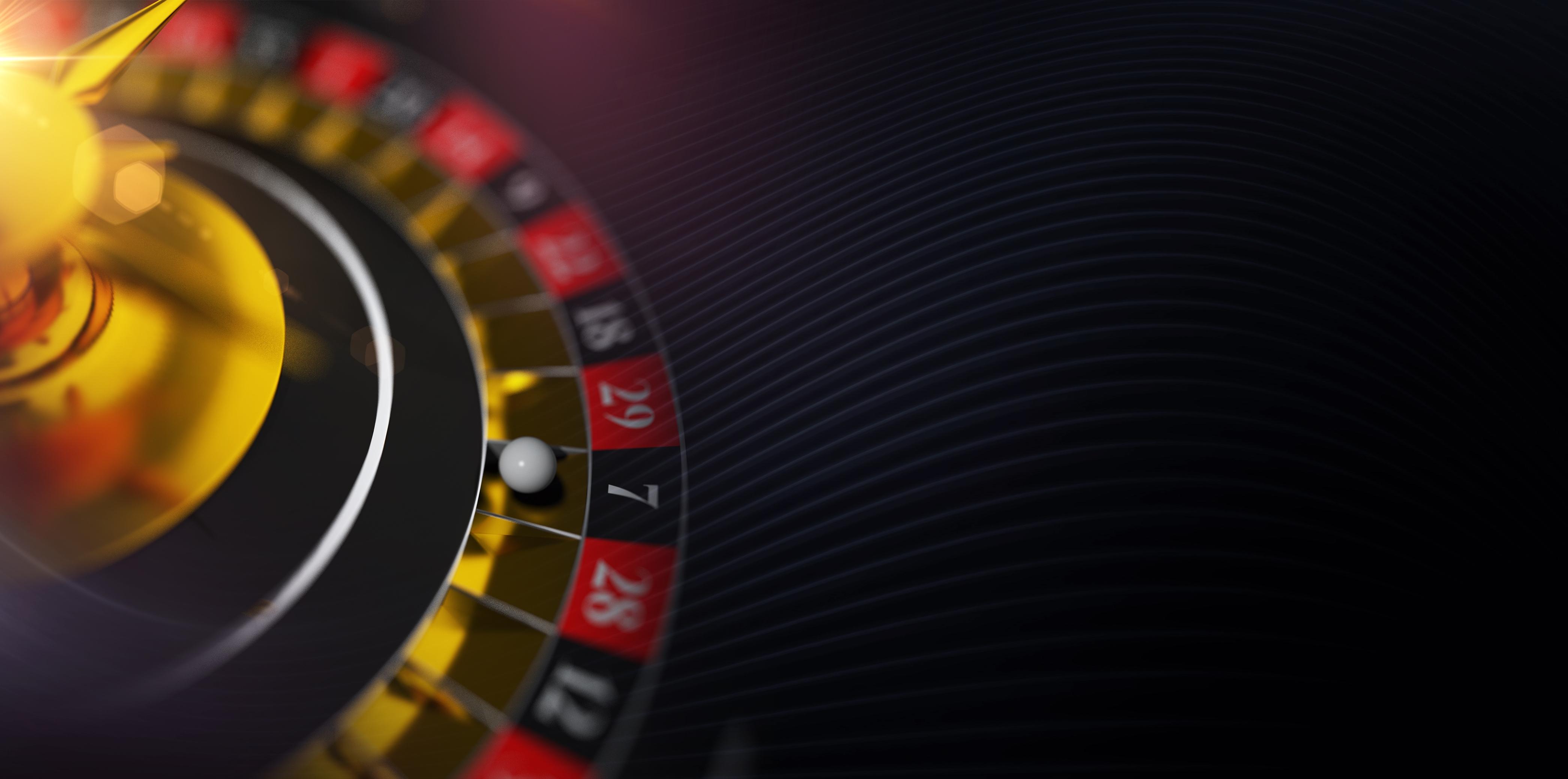 网上赌博网站的法律