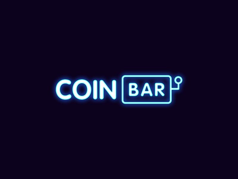 888bitcoin赌场存款奖金