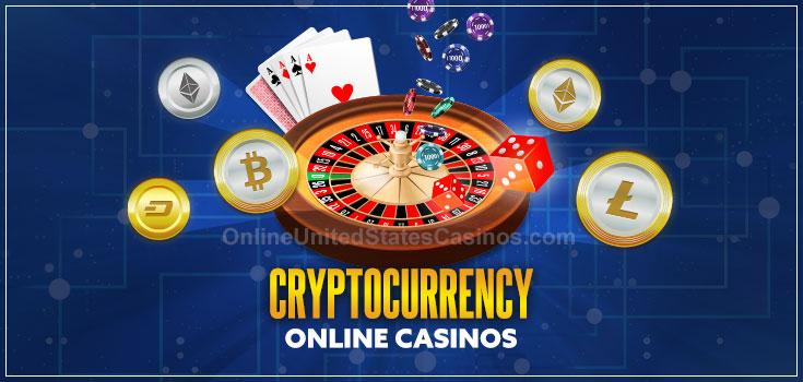 香格里拉嘉年华比特币赌场奖金15欧元