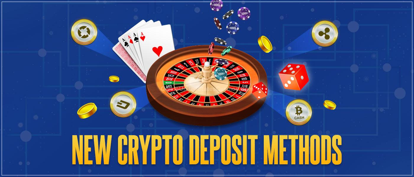 大在线比特币赌场没有存款奖金